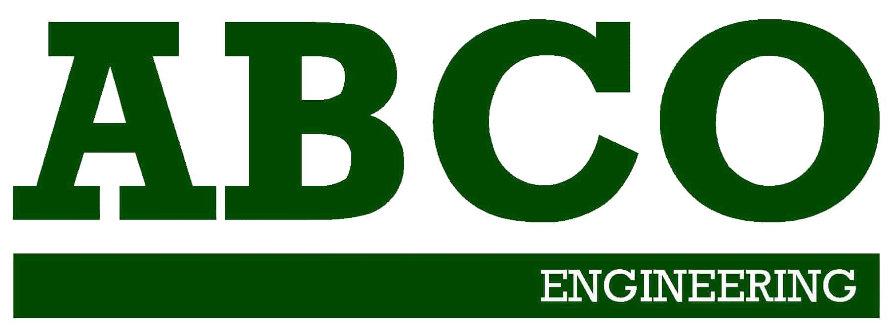 ABCO Engineering